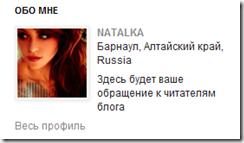 вид_профиля_в_блоге