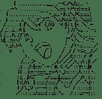 Soryu Asuka Langley (Evangelion)