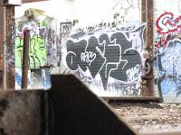 glenwood 052.jpg