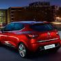 2013-Renault-Clio-4-Mk4-Official-17.jpg
