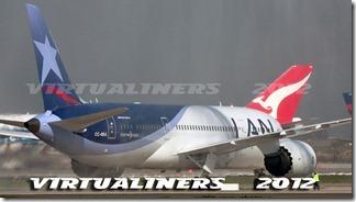 SCEL_V278C_0038_Boeing_787_LAN_CC-BBA