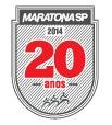 maratona sp 2014