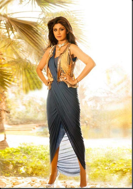 Shilpa-Shetty-photo-shoot-for-Hello-Magazine-stills