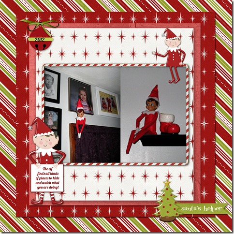 Santa's Helper_edited-1