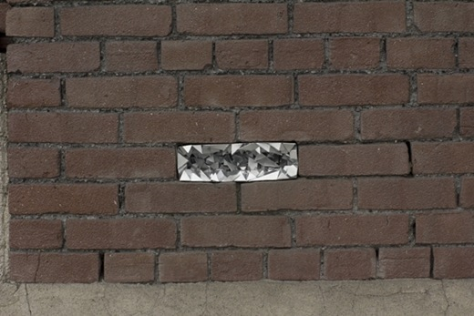 geode_street_art_3