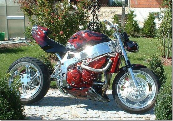 moto com estilo (15)