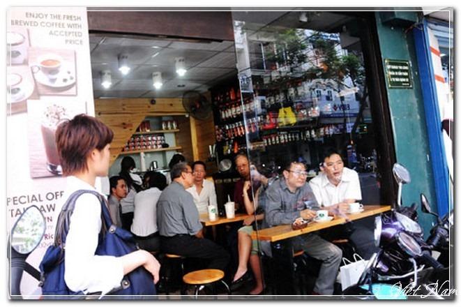 cafe_sai_gon_5