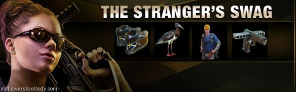 strangersswag