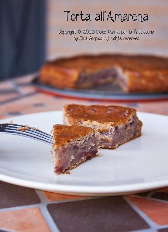 [torta-amarene-3-2%255B19%255D.jpg]
