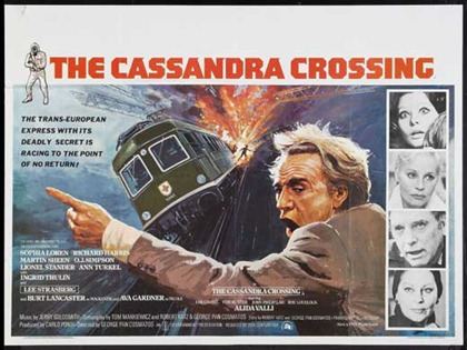 the-cassandra-crossing-movie-poster-1976-1020702132