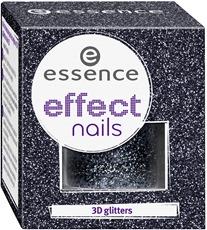 ess_EffectNails04