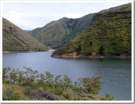 08 Snake River 09