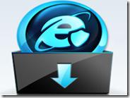 Riparare le impostazioni del browser manomesse dai virus - Browser Repair Tool
