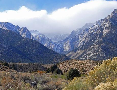 Sierra View3