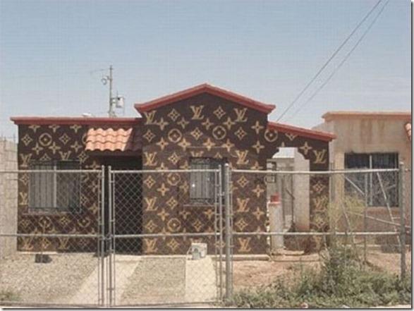 bad-home-design-2