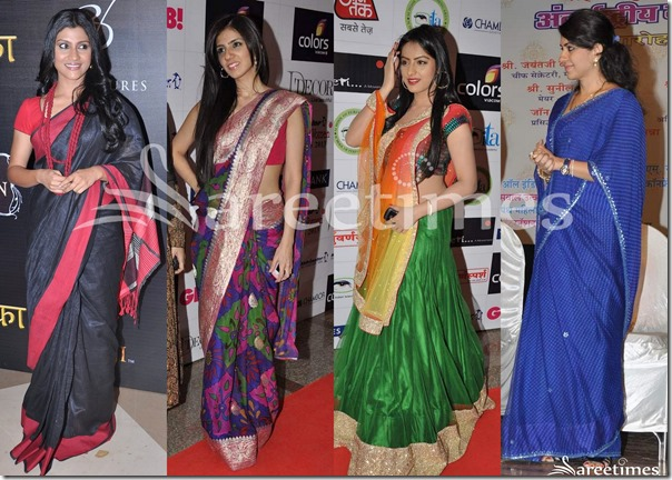 Bollywood_Sarees_Mar_2013(8)