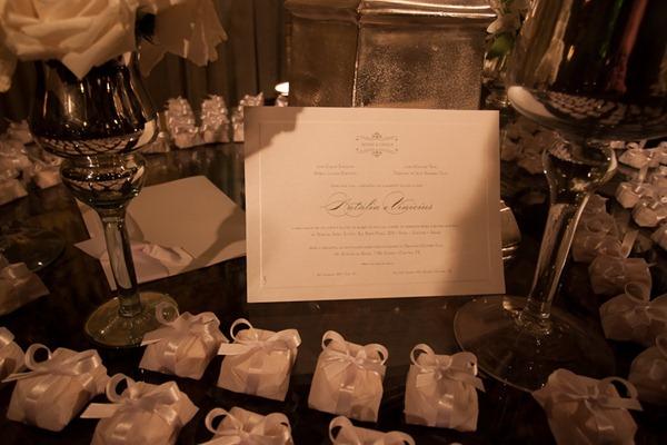 convite casamento personalizado branco e prata lembrancinha IMG_8606 (15)