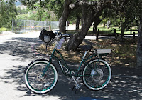Pedego Rides 001.JPG Photo