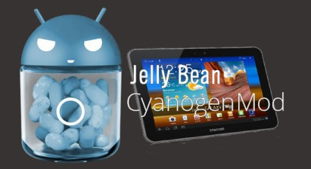 the content for stock stable jelly bean rom for samsung galaxy y s5360