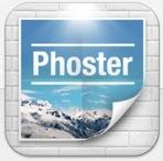Phosterlogo