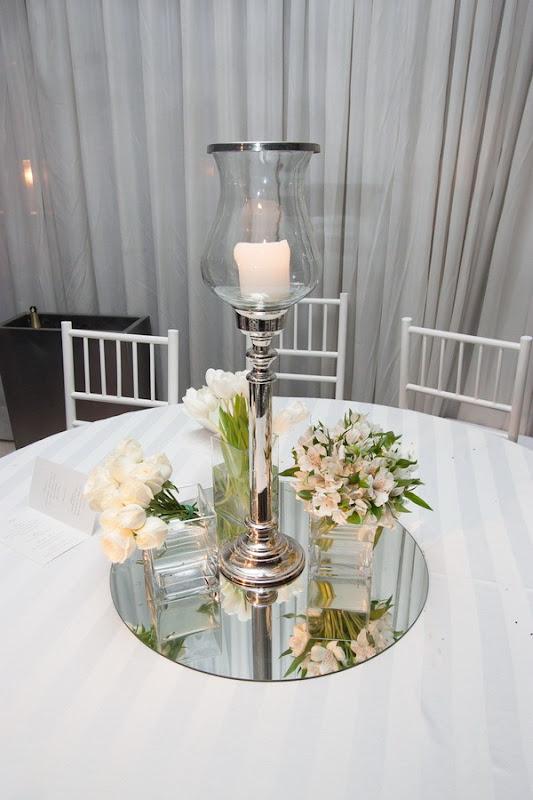 convite casamento personalizado branco e prata lembrancinha IMG_8606 (1)