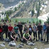 15.05.2011 / Liqeni i ...