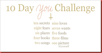 10-days-you-challenge