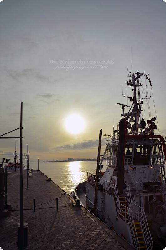 Bremerhavenrundfahrt 261113 (5)
