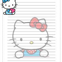 hello-kittty41.jpg