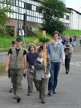 2007-08-18-Jugendwallfahrt-10.32.34.jpg