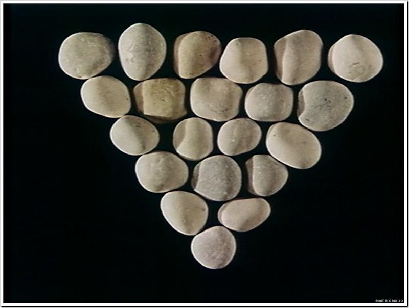 jan svankmajer a game with stones 1965 emmerdeur_112