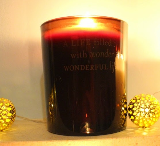 Rituals-Winter-Spice-candle