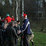 Kerstspectakel_2011_043.jpg