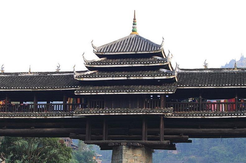 chengyang-bridge-2