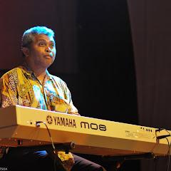 Jazz au Millénaire::Jazz au Millenaire 100625004726