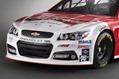 2013-Chevrolet-SS-NASCAR-40