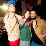 2014-02-22-bad-taste-hortera-moscou-372