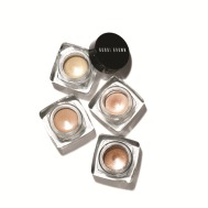 Bobbi-Brown-Miami-Collection-Long-Wear-Cream-Shadow
