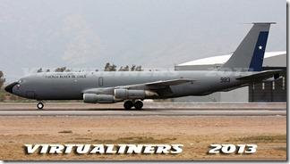 SCEL_V284C_Centenario_Aviacion_Militar_0119-BLOG