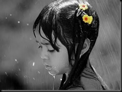 girl_in_the_rain
