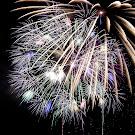 Fireworks-55-D0OAHQIX7V-1024x768.jpg