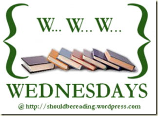 www_wednesdays4