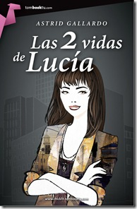 Las2Vidas de Lucía.ai
