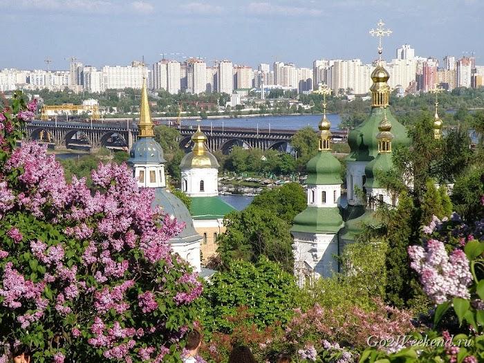 Botanik garden Kiev.JPG