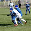 [2014-04-09] Академия'05 - ДЮСШ Росток (Екатеренбург)