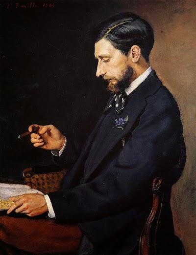 portrait-of-edmond-maitre.jpg