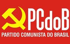 PC do B 2