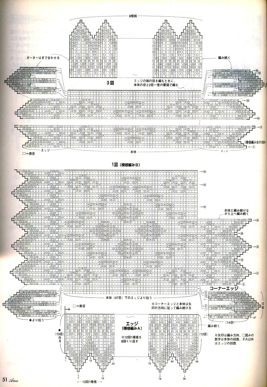схема вязания кофточки цельновязанной реглан для девочки 2годика