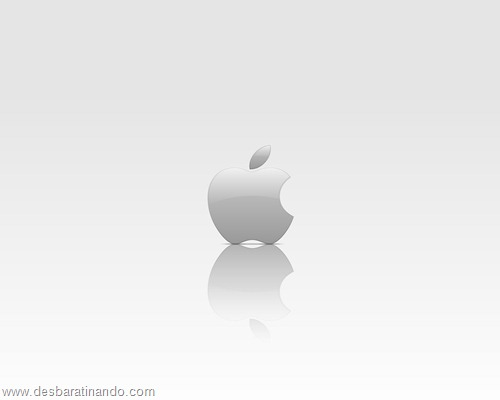 wallpapers mac apple papeis de parede desbaratinando  (61)