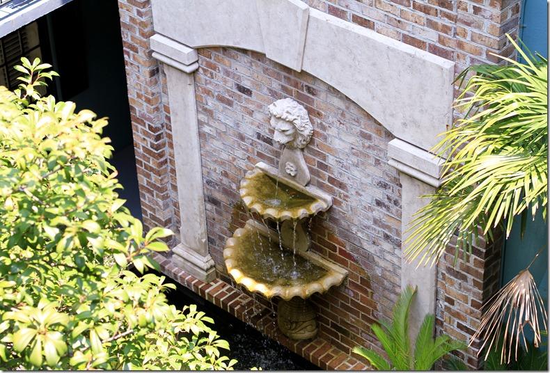 Charleston 2012 021e